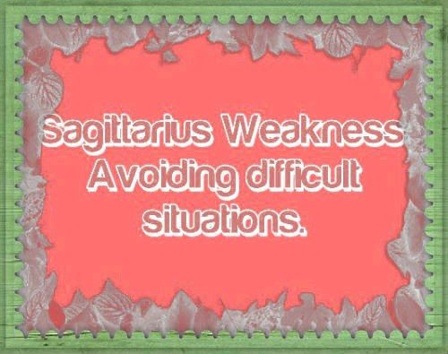 Sagittarius zodiac, astrology sign, pictures and compatibility descriptions. Free Daily Love Horoscope - http://www.free-daily-love-horoscope.com/today's-sagittarius-love-horoscope.html