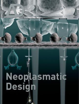 neoplasmatic design