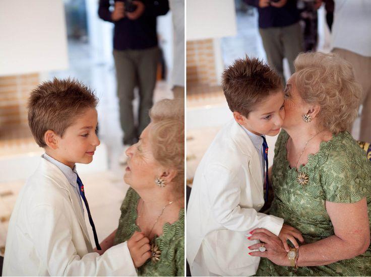 #wedding #greece #athens #whiteframe