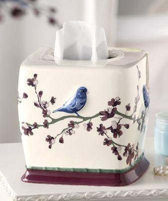 74 best bathroom birds images on pinterest   carpets, charlotte
