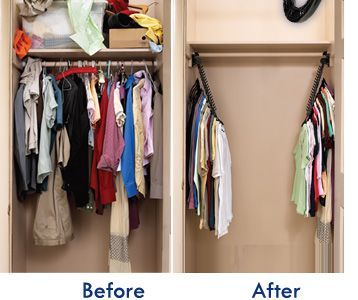 Basic dorm room tips for every freshman // These are great ideas for a Baylor dorm!