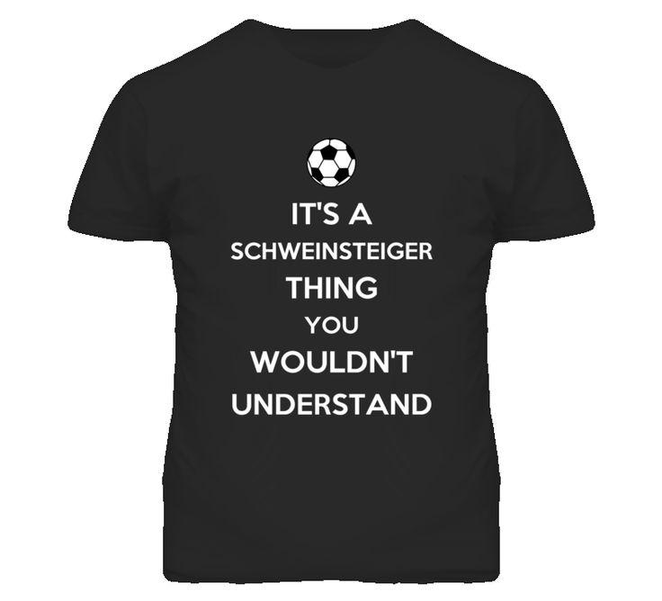 Bastian Schweinsteiger Germany Mf Keep Calm Football Soccer World Cup T Shirt