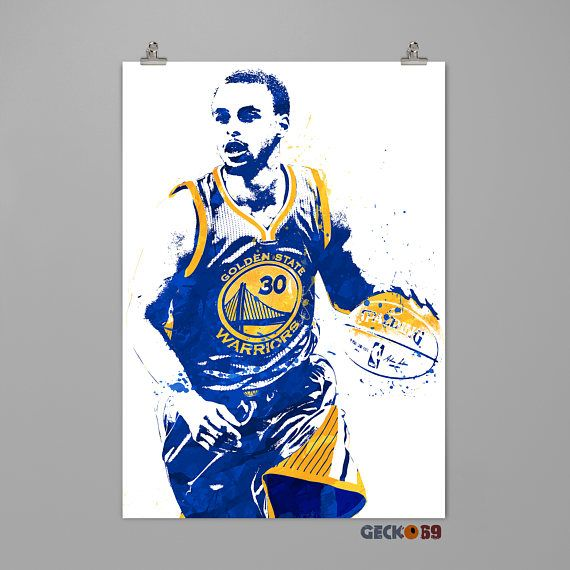 PRINT #0068 Stephen Curry Poster  QUALITY AND DETAILS: - High quality laser print. - Printed on Fujicolor Crystal Archive Matte Photographic Paper 260 gsm.  Frame is not included. The package will be shipped directly from Thailand within 2-4 days, Small Packet – Air + Register with tracking number.  PACKAGING: A5, A4, 8x10, prints are packaged between two Corrugated Plastic Sheet and shipped in envelope. A3, A2, A1, 11x14, 16x20, 18x24, 24x36 prints will be shipped in a protective tube…
