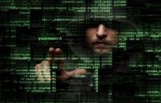 """Siber güvenlik ve büyük veri konusunda çalışmalarıyla bilinen STM korkutan bir rapor açıkladı. """"Siber Tehdit Durum Raporu""""na göre yılın ilk 3 ayında """"Good Weather"""" adlı hava durumu tahmin uygulaması olarak kendini gösteren bu zararlı yazılım, mobil bankac  Source by...   http://havari.co/hava-durumu-uygulamasiyla-gelen-tehlike/"""