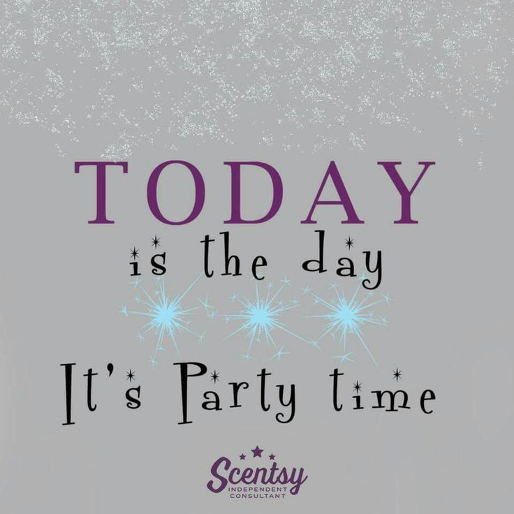 Https Laurenkety Scentsy Us Scentsy Party Posts