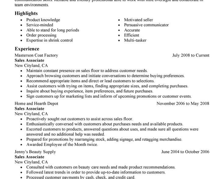 best 25  free resume builder ideas on pinterest