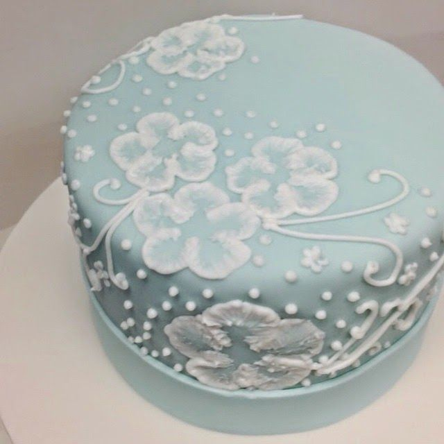 Best Brushes For Cake Decorating