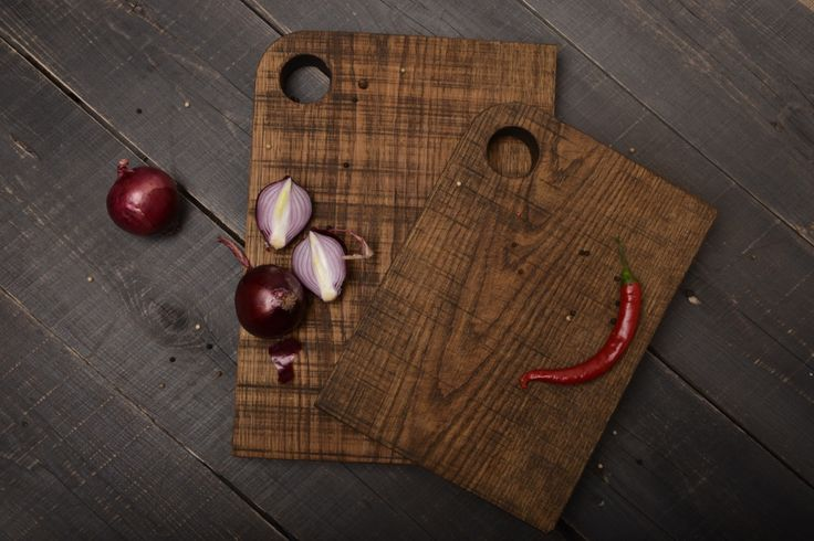 #facturahome @ФАКТУРА #фактура #cuttingboards #фактура #дом #wood #деревяннаяпосуда #russiadesign #madeinrussia #blackwood #ростовскийбренд #kitchen