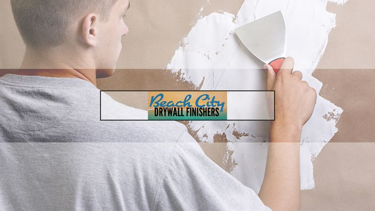 Beach City Drywall Finishers is a Drywall Contractor in Long Beach, CA. We offer Drywall Installation, Commercial Drywall, Drywall Repair, and Popcorn Removal. Give us a call us at #(562) 222-5956