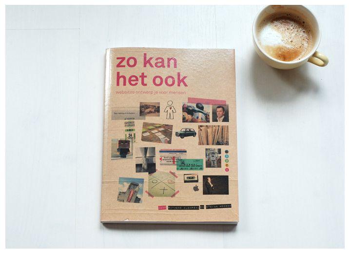 concept7 boek