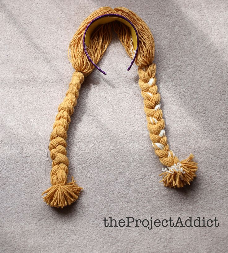 Kid's game and toy ideas Archives - the Project Addictthe Project ...
