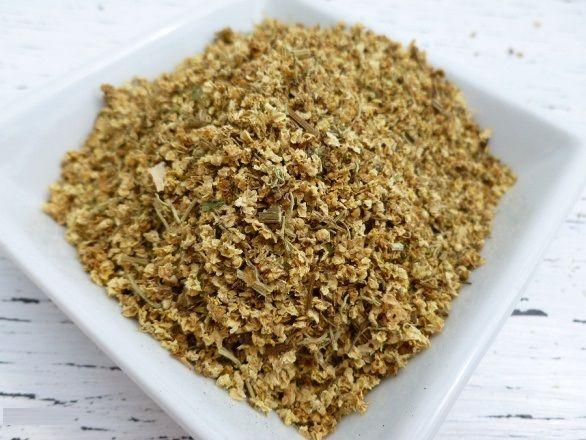 bezinkovy cukr cukr s kvety bezu cerneho recept postup navod priprava vyroba