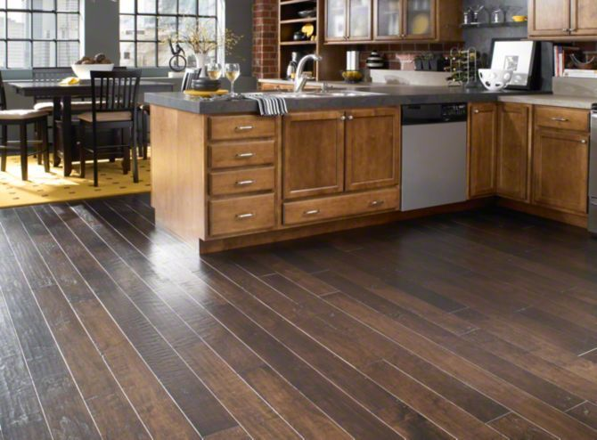10 images about shaw flooring on pinterest rustic feel for Shaw hardwood flooring