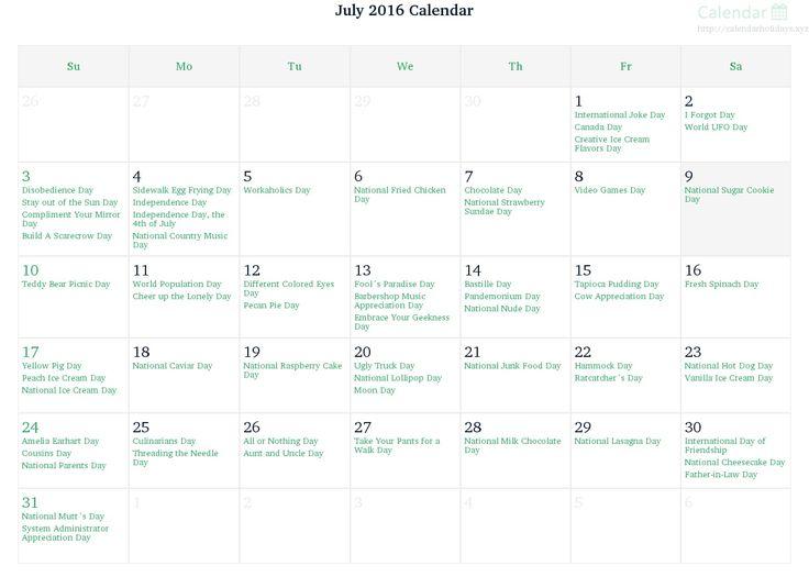 assessment calendar templates wtfhyd - assessment calendar template