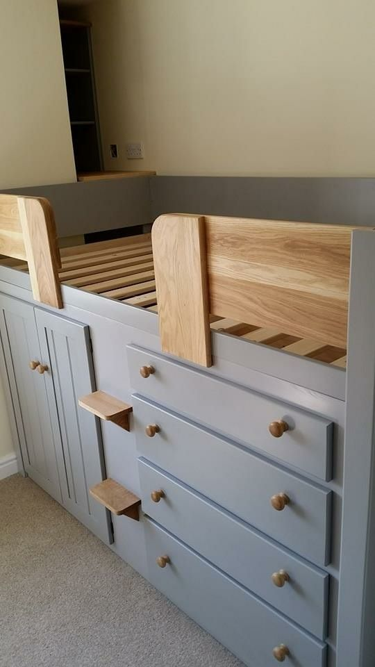 17 best images about childrens cabin beds on pinterest for Furniture 123 cabin bed