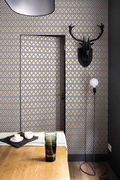 les 25 meilleures id es de la cat gorie salle de bain tropicale sur pinterest d cor tropical. Black Bedroom Furniture Sets. Home Design Ideas