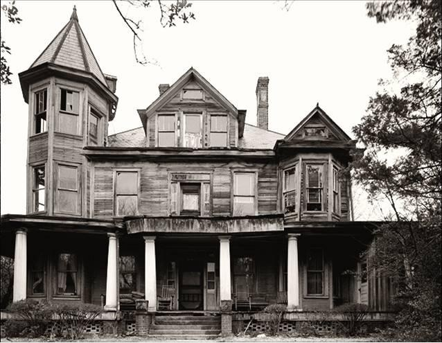 66 Best Southern Mansions Images On Pinterest