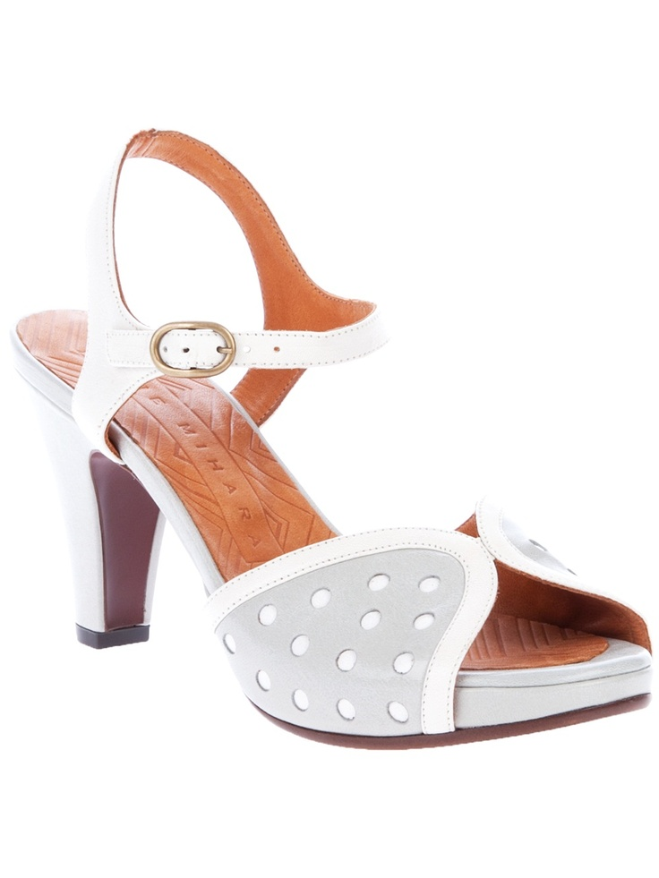 1000 Images About Shoes I Love Polka Dots On Pinterest