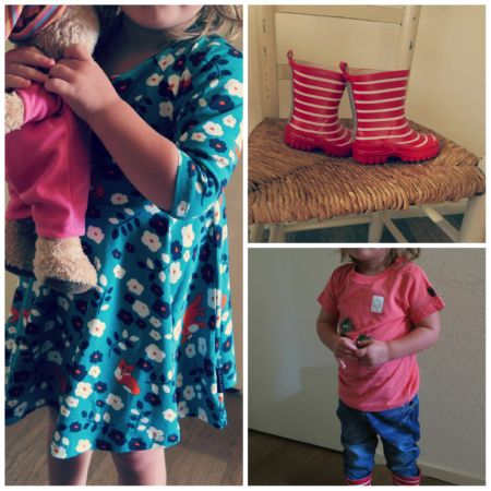 Super leuke shoplog + Shoptip! Kindermode / kids fashion van Polarn O' Pyret!