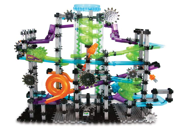 13 Best Images About Marble Run On Pinterest Shops The