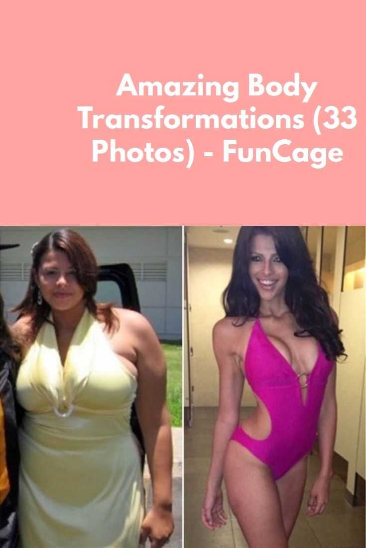 Before And After Weight Loss Reddit : before, after, weight, reddit, Weight, Before, After, Reddit