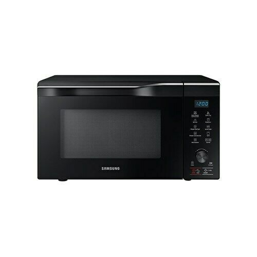 Ebay Sponsored Samsung 1 1 Cu Ft Counter Top Microwave Counter