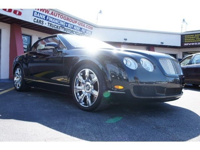 auto brokers usa homestead florida auto dealer offers used and new cars great prices quality service financing options may be available - How To Become A Auto Broker