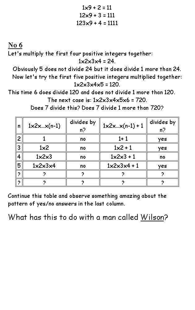 97 best fun maths work sheets images on pinterest fun math maths free high school math worksheet from funmaths fandeluxe Images