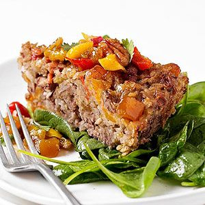 128 Best Images About Casseroles Without Meat On Pinterest