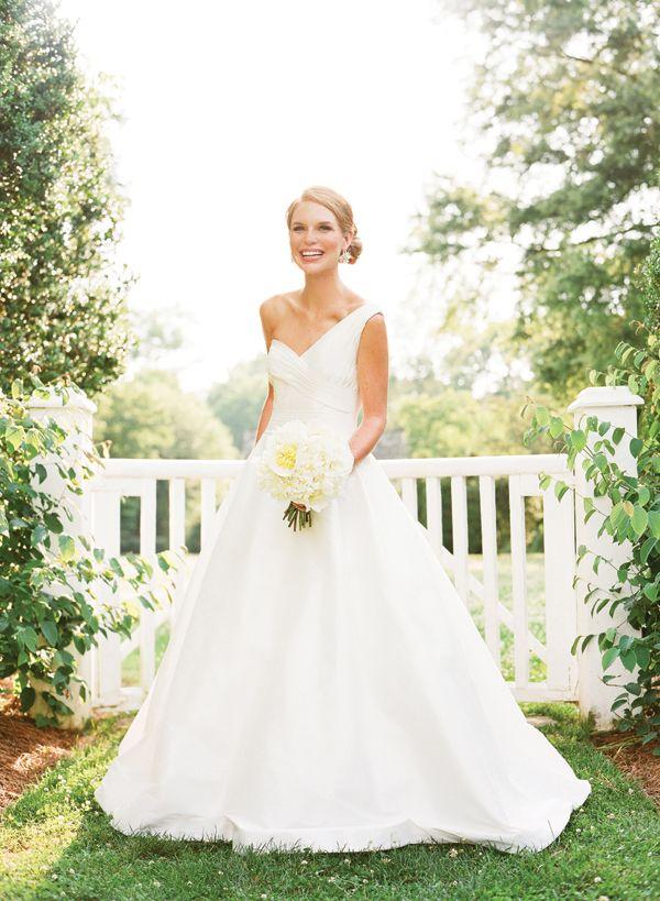 southern wedding dresses - Wedding Decor Ideas