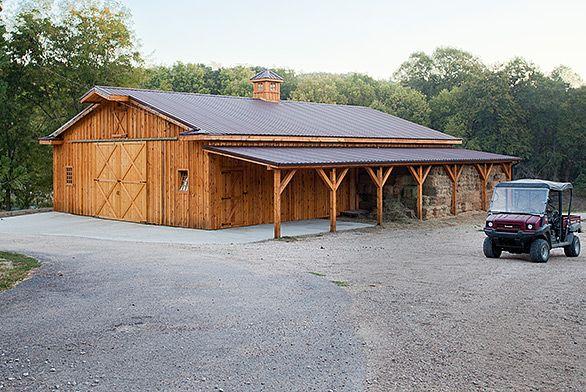 Barn Kings Sheds Garages Steel Buildings Metal Buildings Storage Sheds Steel…