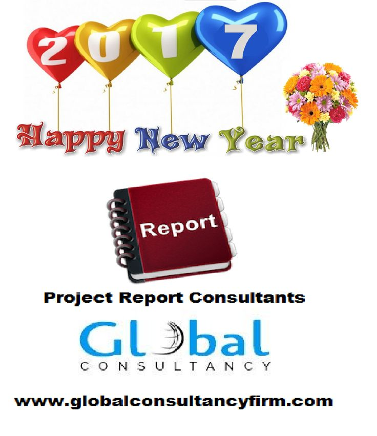 If you have been looking for great ideas and want to explore your business plans in a premeditated way, you need the expertise of Global Consultancy Firm. As Project Report Consultants, we offer the most extensive assistance for our clients, across a half a dozen sectors. Based out of Kolkata, we have worked with clients for kinds of plans, and it remains one of our main highlights to ensure that our clients understand the market and the potential of their ideas.