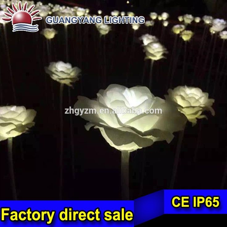 Plastic Flowers Led Light Rose Flowers For Home/wedding Decoration , Find Complete Details about Plastic Flowers Led Light Rose Flowers For Home/wedding Decoration,Rose Flowers,No Fade Flower,Silk Flowers With Led Light from -Zhuhai Guangyang Lighting Co., Ltd. Supplier or Manufacturer on Alibaba.com