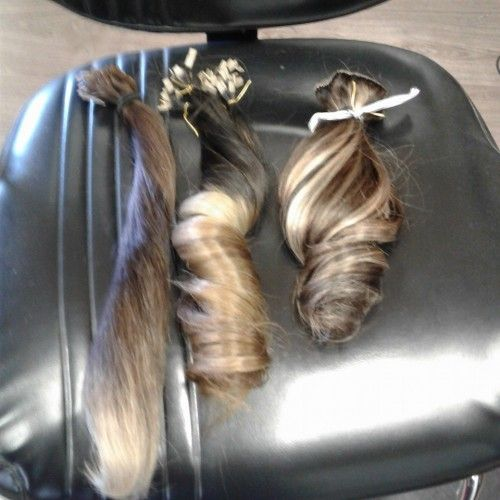 Handmade custom hair extensions hair extensions and extensions pmusecretfo Choice Image