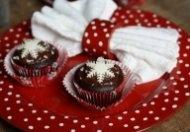 A Natale non possono mancare i dolci!