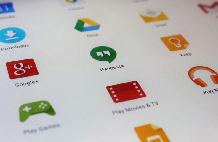 Mobil uygulama ekosisteminde rekabet