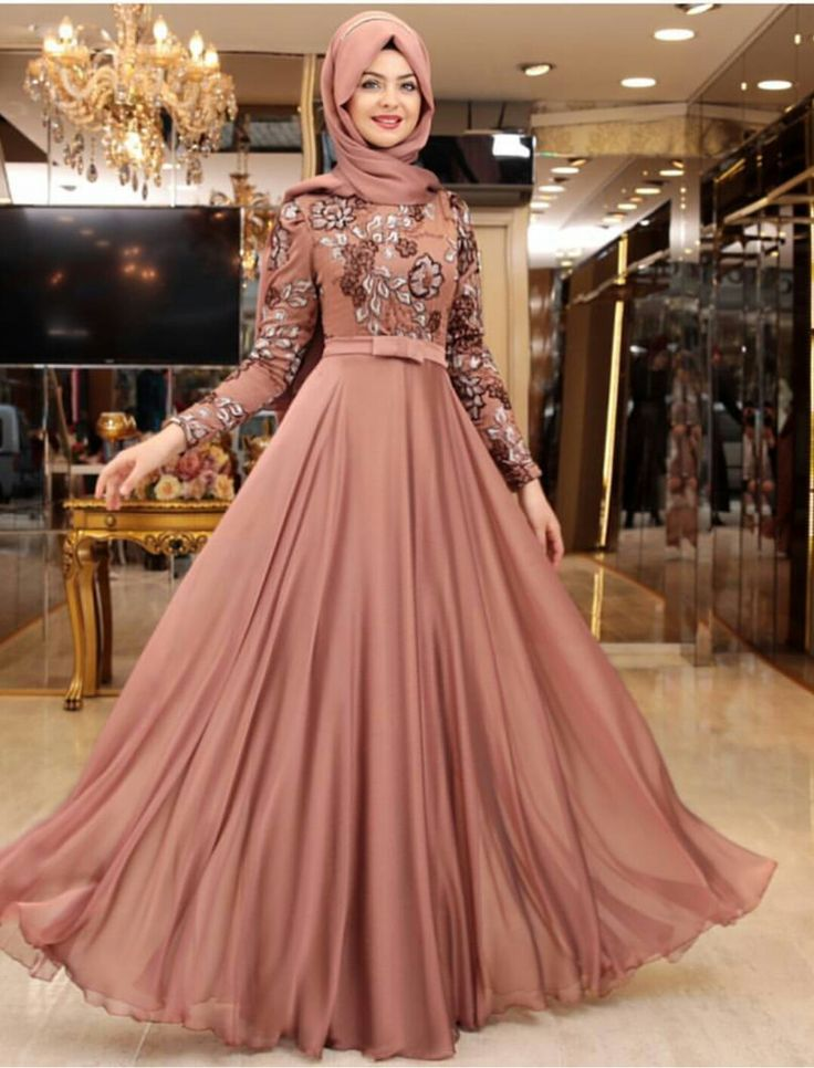 Best 25 Muslim Dress Ideas On Pinterest Dress Muslimah
