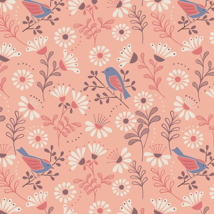 50 Best Fabrics Of Awesome Images On Pinterest Blue Fabric Quilting And Animaux