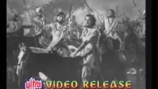 Vande Mataram Anand Math Hemant Bankim Original, via YouTube.