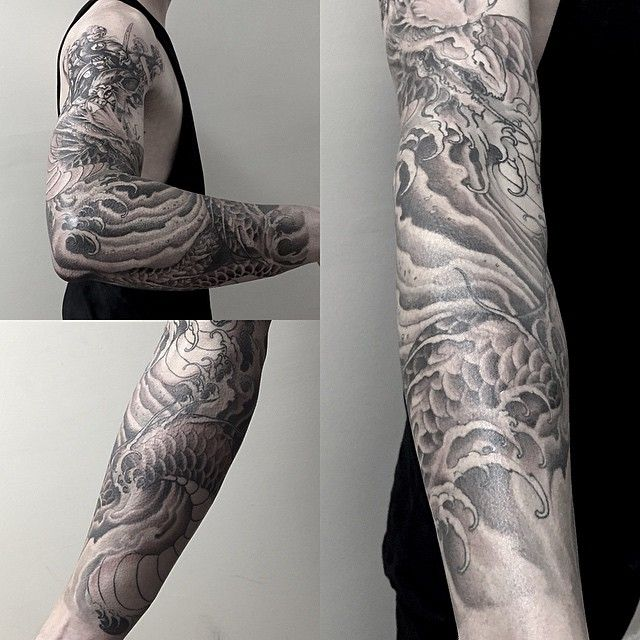 1000 ideas about design your own tattoo on pinterest for Design your own tattoos