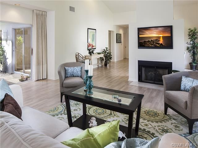 477 best Naples Florida | Luxury Living Rooms images on Pinterest ...