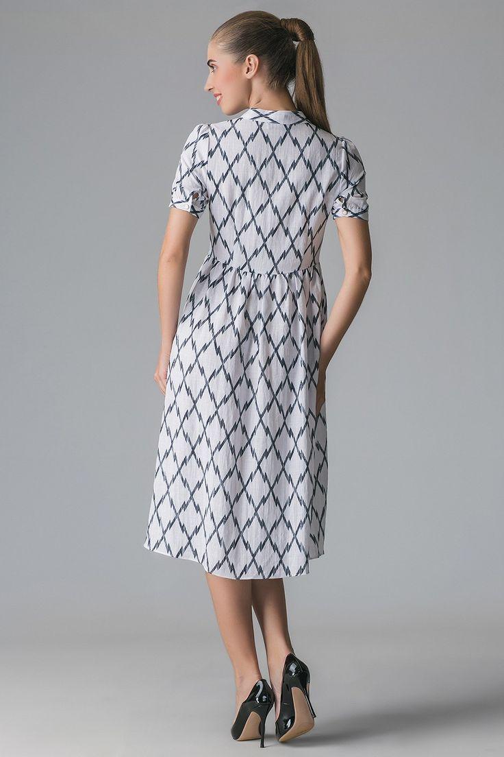 Платье Dior (Артикул: 99841) Фото 4