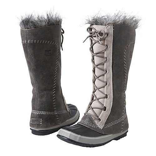 Extra tall womens winter boots – Jackets photo blog