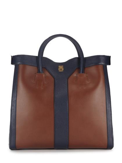 www.queenbeeofbeverlyhills.com for more YSL designer handbags at ...