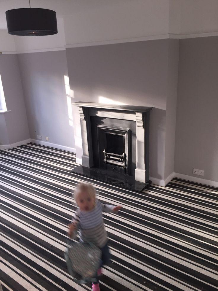 emulsion paint on carpet – Floor Matttroy