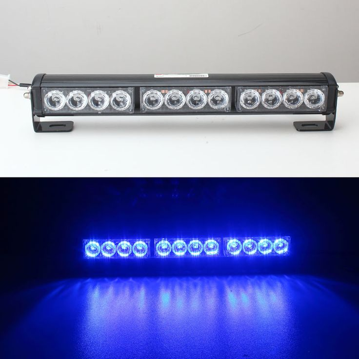 $24.56 (Buy here: https://alitems.com/g/1e8d114494ebda23ff8b16525dc3e8/?i=5&ulp=https%3A%2F%2Fwww.aliexpress.com%2Fitem%2F12V-High-Power-LED-Car-Strobe-Light-Fireman-Flashing-Police-Emergency-Warning-Lights-Yellow-White-Blue%2F32701422536.html ) 12V High Power LED Car Strobe Light Fireman Flashing Police Emergency Warning Lights  Yellow White Blue Red free shipping for just $24.56