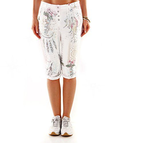 Damen Jeans 5People Chino Shalwar Indian Boyfriend Style ... https://www.amazon.de/dp/B01HRYWAFO/ref=cm_sw_r_pi_dp_x_VwRAybKDKVC4G