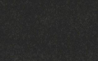 Black Pearl Granite. Benchtop