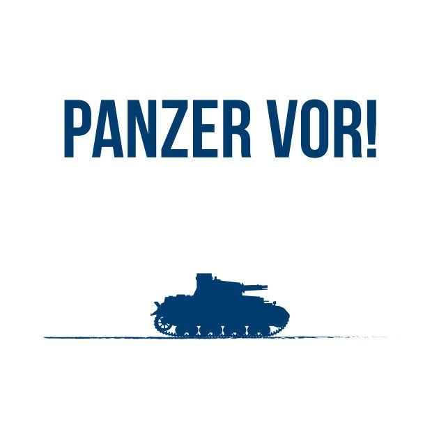 Awesome 'Panzer+vor%21' design on TeePublic! girls-und-panzer-stefaan, girls-und-panzer, ooarai, panzer-vor, panzer-iv, girls-and-panzer, miho, miho-nishizumi, girls-&-panzer, panzer
