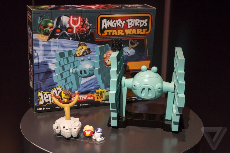 224 best angry birds star wars images on pinterest star